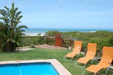 Appartement 419410 voor 4 personen in Jeffreys Bay