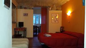 Holiday apartment 419421 for 4 persons in Palermo
