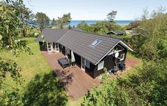 Ferienhaus 419944 für 8 Personen in Overby Lyng