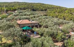 Ferienhaus 419953 für 4 Personen in San Marco di Castellabate