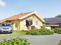 Ferienhaus 42058 für 6 Personen in Otterndorf