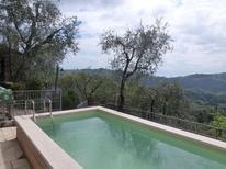 Dom wakacyjny 42262 dla 5 osób w Prato di Sopra