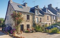 Ferienhaus 42311 für 5 Personen in Le Minihic sur Rance