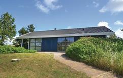 Ferienhaus 42378 für 6 Personen in Fanø Vesterhavsbad