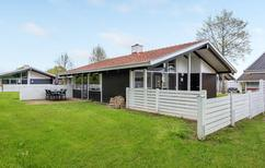 Ferienhaus 42426 für 5 Personen in Løjt Kirkeby