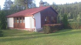 Holiday home 42575 for 4 persons in Chodovská Hut