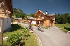 Holiday home 420029 for 8 persons in Altaussee