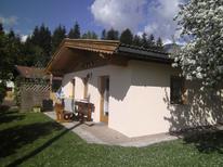Ferienhaus 420043 für 4 Personen in Breitenbach am Inn