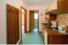 Mieszkanie wakacyjne 420067 dla 2 osoby w Hart im Zillertal