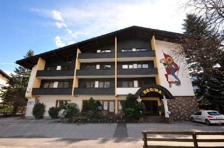 Für 6 Personen: Hübsches Apartment / Ferienwohnung in der Region Zillertal Arena