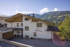 Holiday apartment 420097 for 6 persons in Zell am Ziller