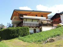 Holiday apartment 420112 for 5 persons in See im Paznauntal