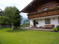 Holiday apartment 420115 for 8 persons in Sankt Johann in Tirol