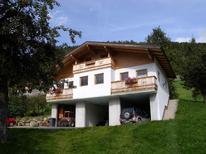 Maison de vacances 420162 pour 7 personnes , Zell am Ziller
