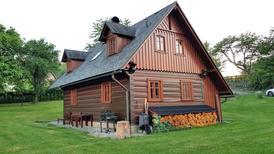 Maison de vacances 420239 pour 10 personnes , Jílové u Drzkova