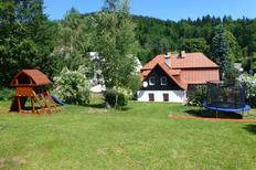 Holiday home 420240 for 20 persons in Josefuv Dul