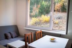 Appartamento 420241 per 4 persone in Jiretín pod Bukovou