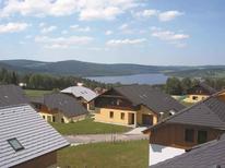 Casa de vacaciones 420336 para 10 personas en Lipno nad Vltavou