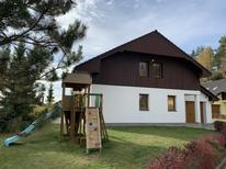 Holiday home 420338 for 11 persons in Lipno nad Vltavou