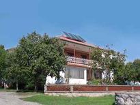 Appartement de vacances 420665 pour 11 personnes , Starigrad-Paklenica