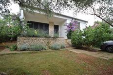 Maison de vacances 420710 pour 5 personnes , Turanj