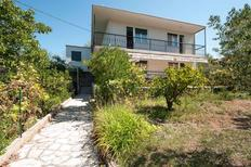 Casa de vacaciones 420795 para 7 personas en Zlarin