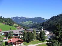 Ferienwohnung 420843 für 4 Personen in Wildschönau-Auffach