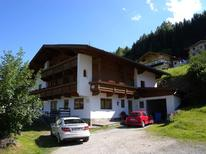 Holiday apartment 420864 for 4 persons in Kaltenbach