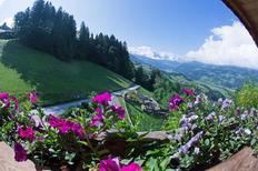 Ferienwohnung 420867 für 10 Personen in Stummerberg