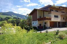 Ferienwohnung 420900 für 10 Personen in Kolsassberg