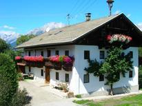 Ferienwohnung 420901 für 4 Personen in Kolsassberg