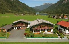 Appartamento 420945 per 5 persone in Sankt Ulrich am Pillersee