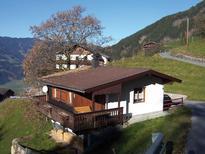 Ferienhaus 420946 für 8 Personen in Stummerberg