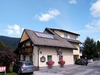 Appartement 421372 voor 7 personen in Radstadt