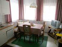 Ferienwohnung 421373 für 6 Personen in Radstadt