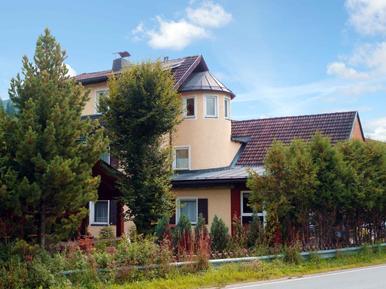 Für 5 Personen: Hübsches Apartment / Ferienwohnung in der Region Salzburger Land