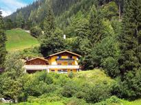 Holiday apartment 421395 for 6 persons in Untertauern