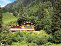 Holiday apartment 421396 for 3 persons in Untertauern