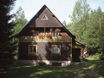 Holiday home 421606 for 8 persons in Dolní Dvur