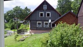 Rekreační dům 421692 pro 11 osob v Jestřabí v Krkonoších