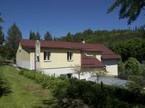 Maison de vacances 421698 pour 35 personnes , Komnatka