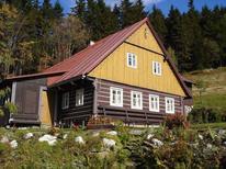 Ferienhaus 421733 für 18 Personen in Pec pod Snezkou