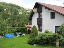 Appartement 421755 voor 7 personen in Rokytnice Nad Jizerou
