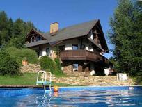 Ferienwohnung 421764 für 16 Personen in Rokytnice Nad Jizerou