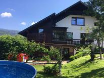 Holiday apartment 421770 for 4 persons in Ruda nad Moravou
