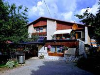 Ferienwohnung 421857 für 12 Personen in Svoboda Nad Upou