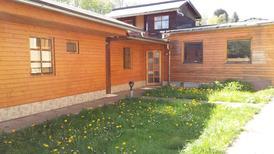 Ferienwohnung 421859 für 4 Personen in Svoboda Nad Upou