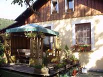 Ferienwohnung 421867 für 8 Personen in Svoboda Nad Upou