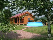 Ferienhaus 421883 für 9 Personen in Vlcice