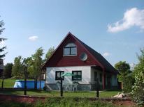 Ferienhaus 421885 für 8 Personen in Vlcice